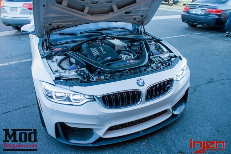BMW_F82_M4_Injen_Intake_Meisterschaft_Exh-14