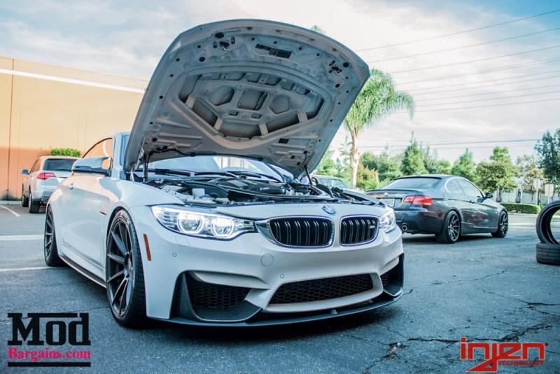 BMW_F82_M4_Injen_Intake_Meisterschaft_Exh-4