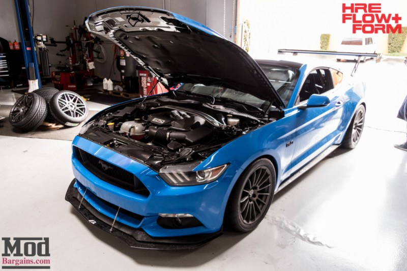 Ford_S550_Mustang_GT_HRE_FF15_APR_MichaelChen-2