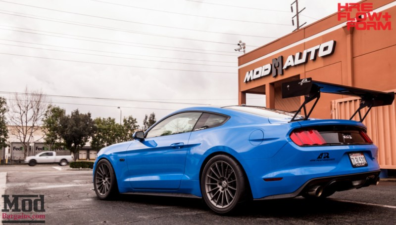 Ford_S550_Mustang_GT_HRE_FF15_APR_MichaelChen-21