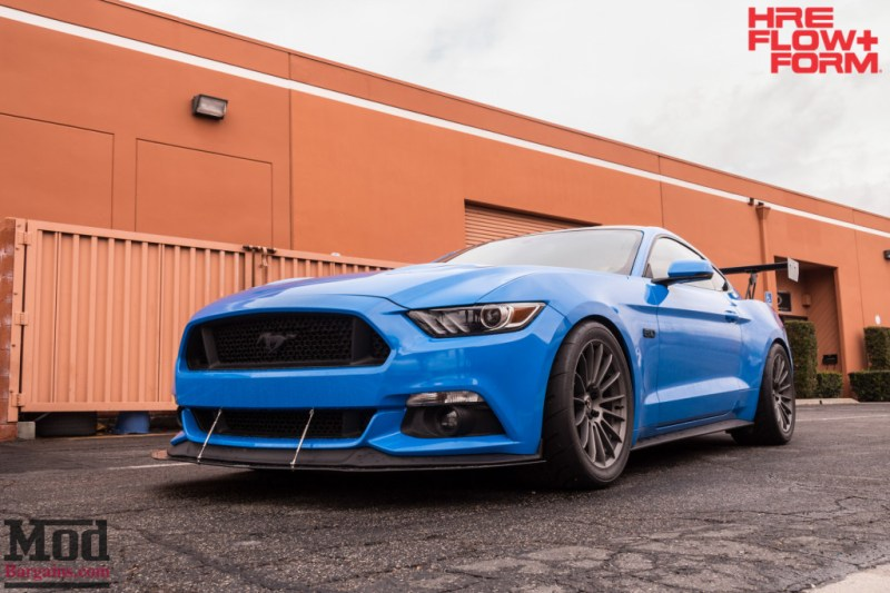 Ford_S550_Mustang_GT_HRE_FF15_APR_MichaelChen-23
