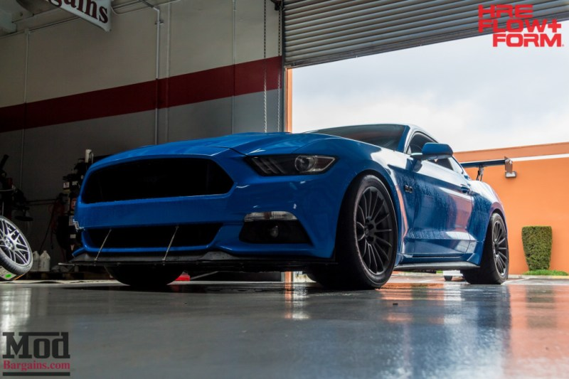 Ford_S550_Mustang_GT_HRE_FF15_APR_MichaelChen-4