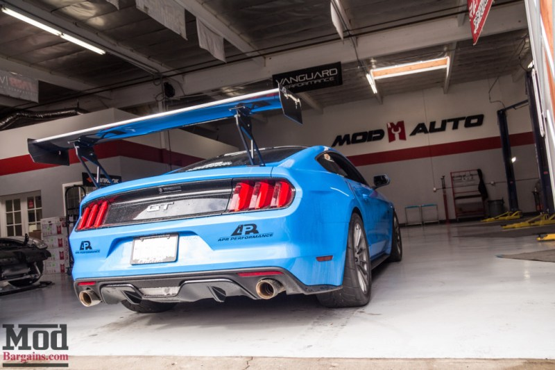 Ford_S550_Mustang_GT_HRE_FF15_APR_MichaelChen-7