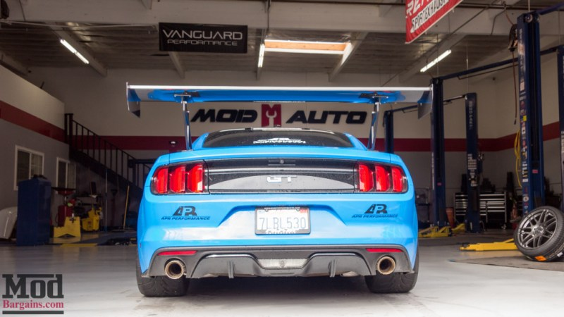 Ford_S550_Mustang_GT_HRE_FF15_APR_MichaelChen-8