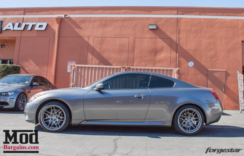 Infiniti_G37_Coupe_Forgestar_F14_Gunmetal_12