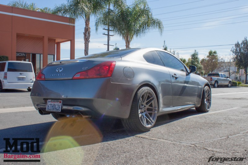 Infiniti_G37_Coupe_Forgestar_F14_Gunmetal_5