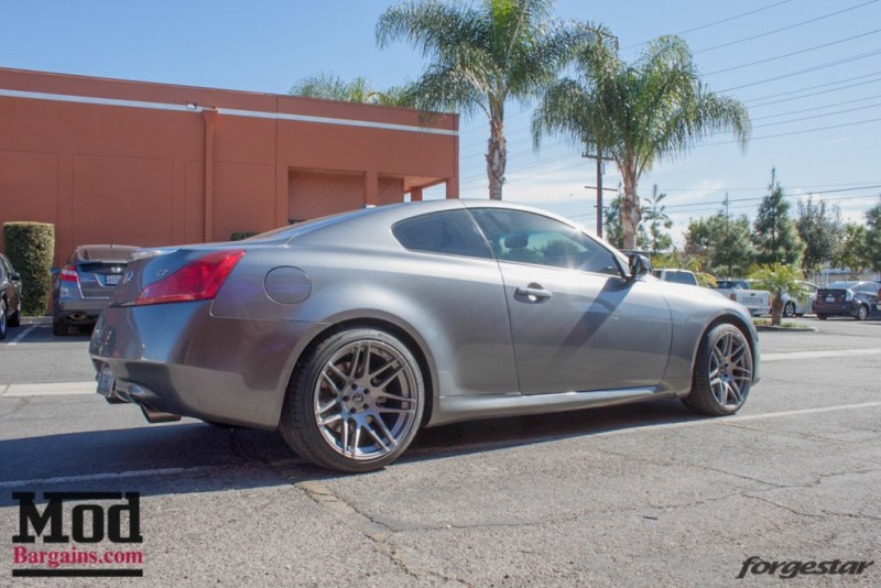 Infiniti_G37_Coupe_Forgestar_F14_Gunmetal_6
