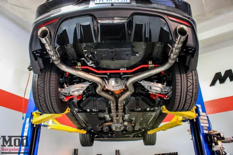 Mustang_GT_S550_Volk_TE37_Eibach_BMR_Nitto_MGWShifter_APR-17