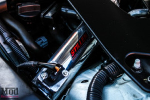 Nissan_370Z_Z34_Stillen_Intake_Catback-19