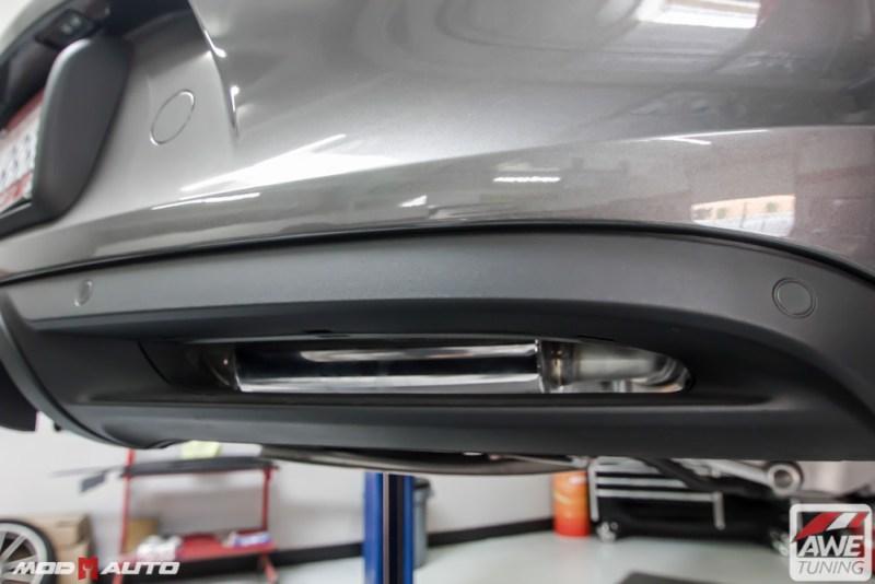 Porsche-Boxster-AWE-Exhaust (6)
