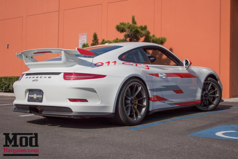 Porsche_991_911_GT3_Cup_Visit (3)