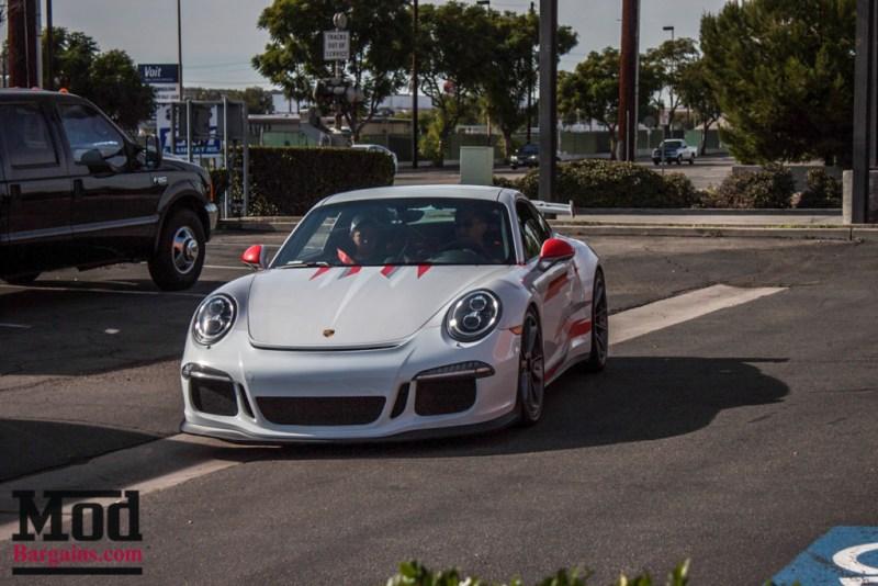 Porsche_991_911_GT3_Cup_Visit (6)