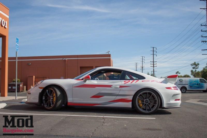 Porsche_991_911_GT3_Cup_Visit (9)