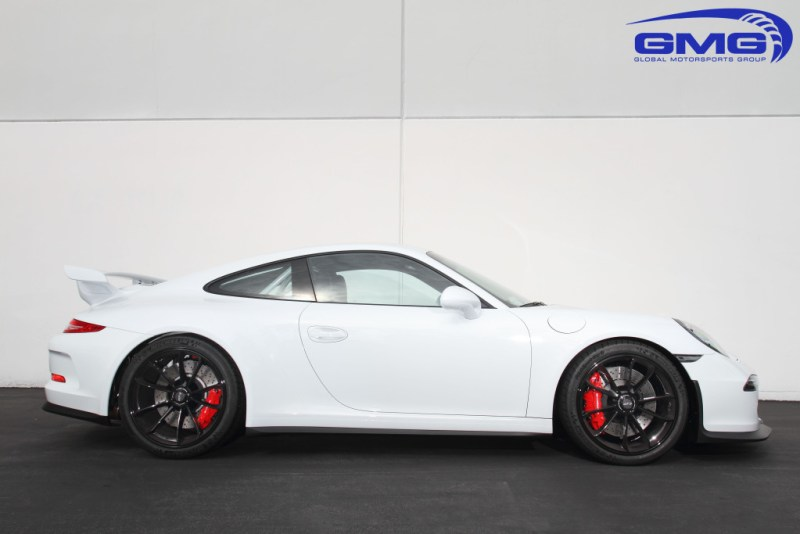 Porsche_991_GMG_Racing