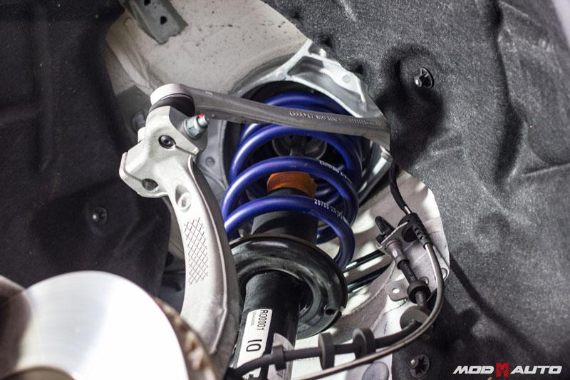 Porsche_Macan_S_95B_HR_Springs (18)