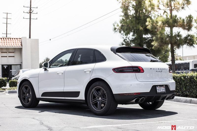 Porsche_Macan_S_95B_HR_Springs (27)