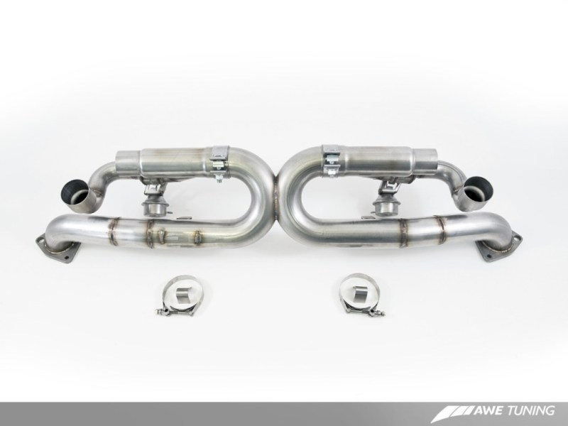awe-tuning-991-carrera-switchpath-exhaust-001