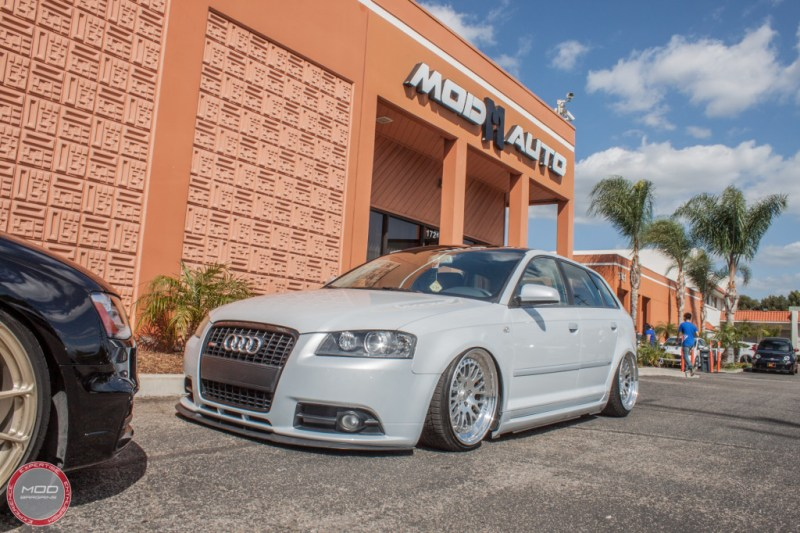 Audi_8P_A3_Remus_Quad_Airlift_CCW_Wheels (1)