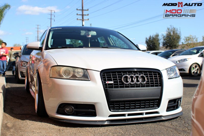 Audi_8P_A3_Remus_Quad_Airlift_CCW_Wheels (14)