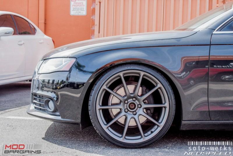 Audi_B8_A4_Avant_Solo-Werks_S1_Neuspeed_RSE102_wheels-10