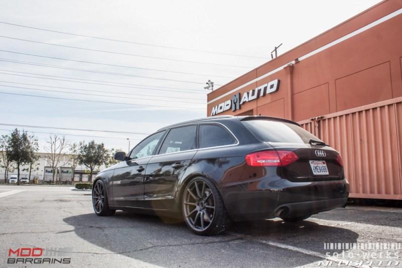 Audi_B8_A4_Avant_Solo-Werks_S1_Neuspeed_RSE102_wheels-17