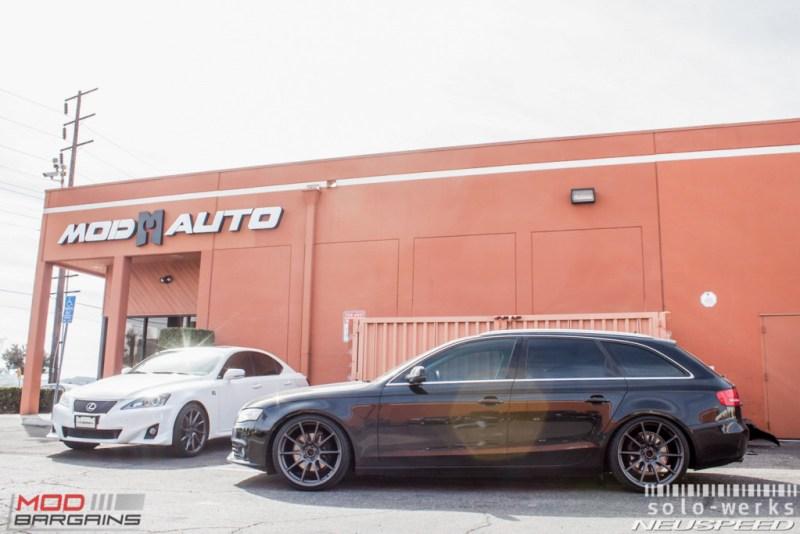 Audi_B8_A4_Avant_Solo-Werks_S1_Neuspeed_RSE102_wheels-19