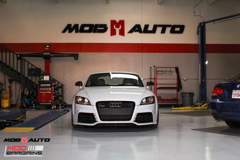 Audi_TT-RS_8J_Fifteen52_Turbomac (10)