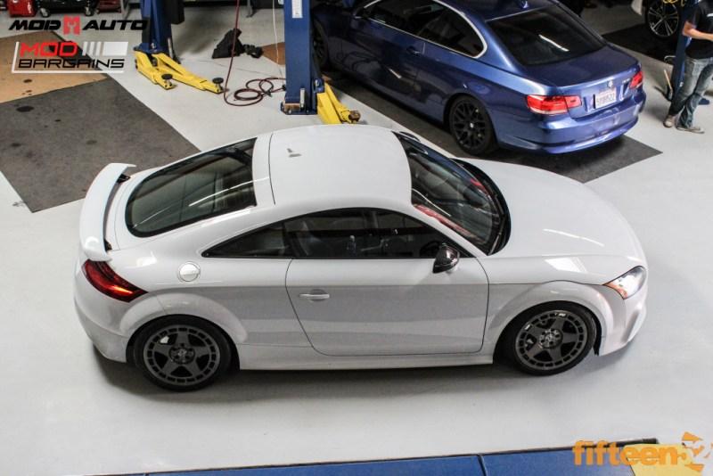 Audi_TT-RS_8J_Fifteen52_Turbomac (16)
