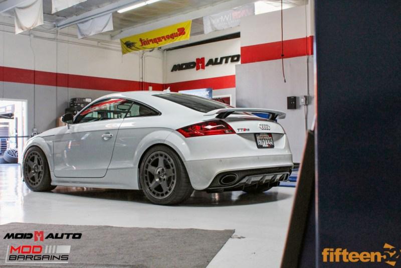 Audi_TT-RS_8J_Fifteen52_Turbomac (18)