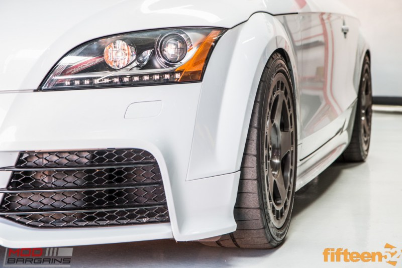 Audi_TT-RS_8J_Fifteen52_Turbomac (37)