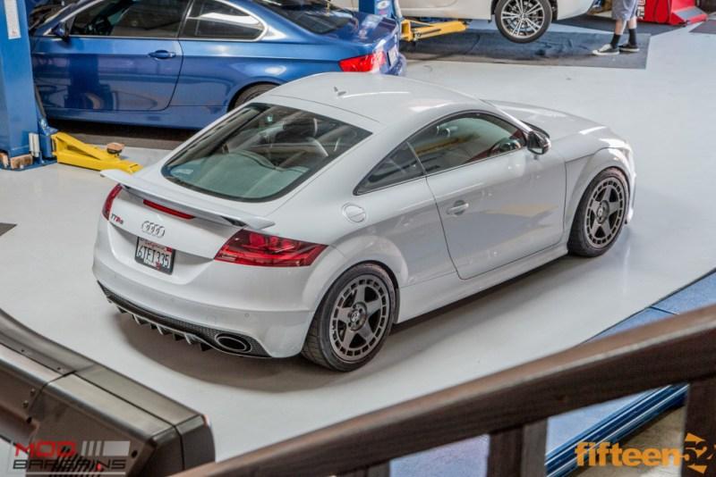 Audi_TT-RS_8J_Fifteen52_Turbomac (40)