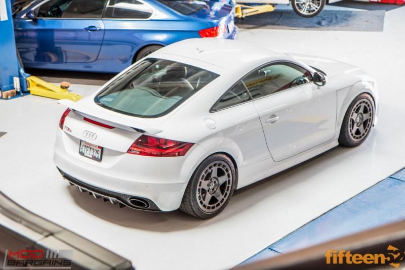 Audi_TT-RS_8J_Fifteen52_Turbomac (41)