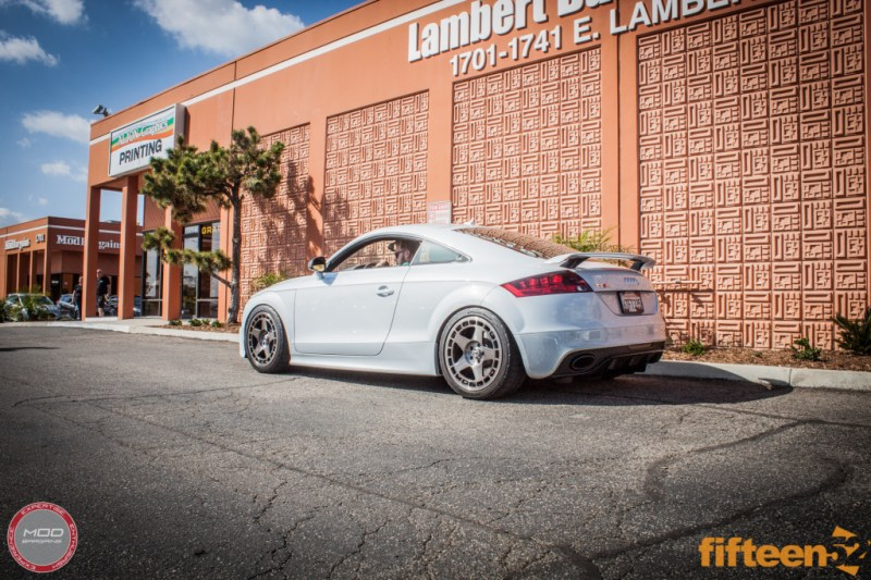 Audi_TT-RS_8J_Fifteen52_Turbomac (5)