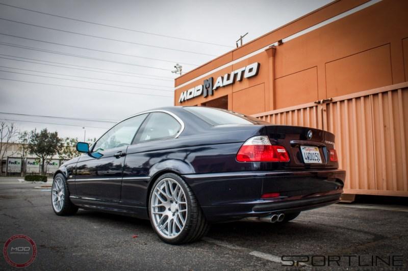 BMW_E46_330i_Sportline_8S (2)