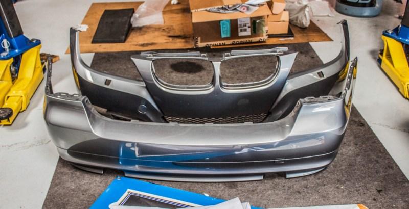 BMW_E90_335i_perf_ed_Dinan_FMIC_MSport_F_R_Forgestar_F14--17