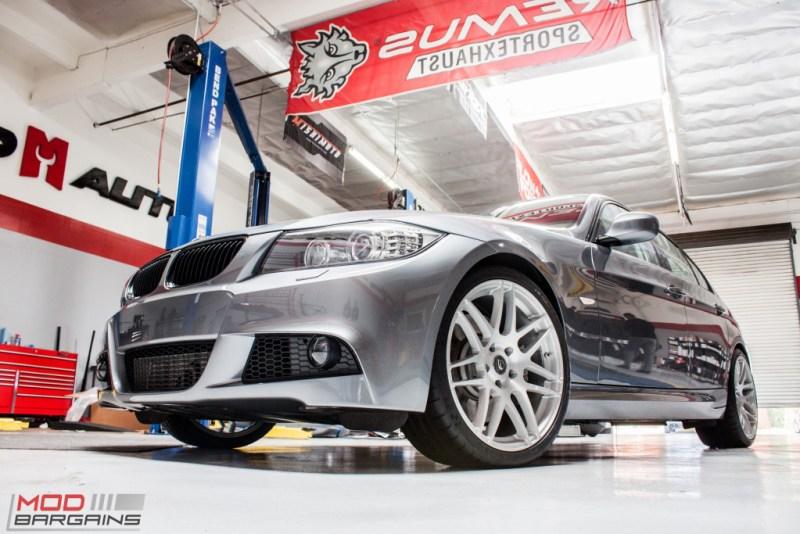 BMW_E90_335i_perf_ed_Dinan_FMIC_MSport_F_R_Forgestar_F14--21