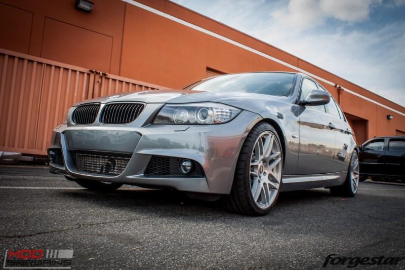 BMW_E90_335i_perf_ed_Dinan_FMIC_MSport_F_R_Forgestar_F14--21 (2)