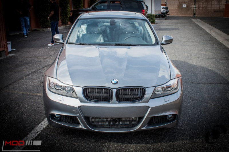 BMW_E90_335i_perf_ed_Dinan_FMIC_MSport_F_R_Forgestar_F14--24 (2)