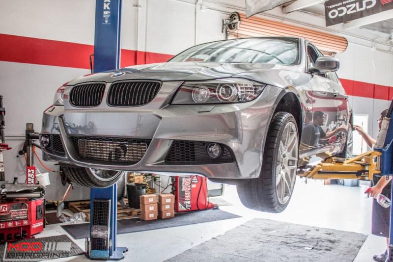 BMW_E90_335i_perf_ed_Dinan_FMIC_MSport_F_R_Forgestar_F14--6