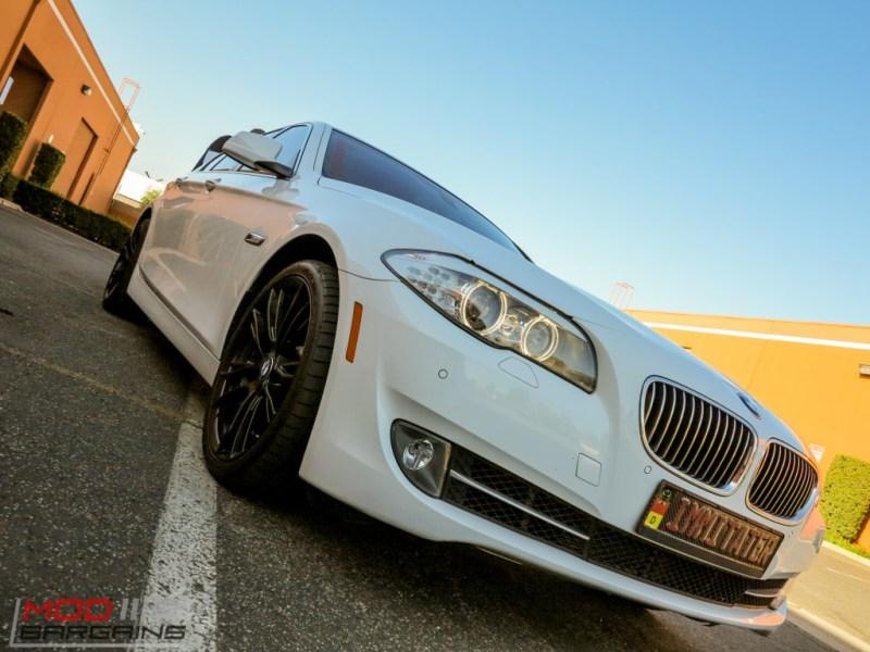 BMW_F10_528i_Remus_Quad_Exhaust_Jenny (15)