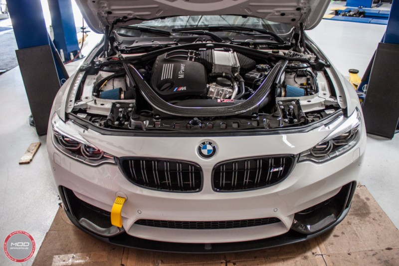 BMW_F80_M3_Michael_Chen (1)