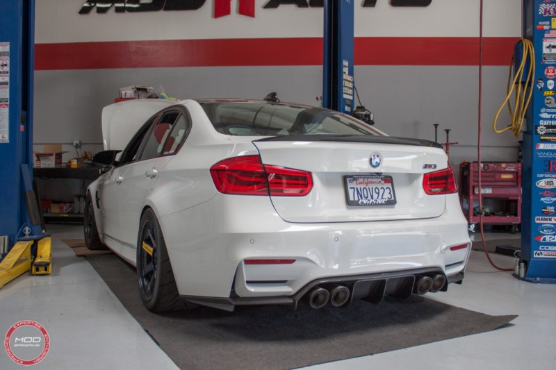 BMW_F80_M3_Michael_Chen (2)
