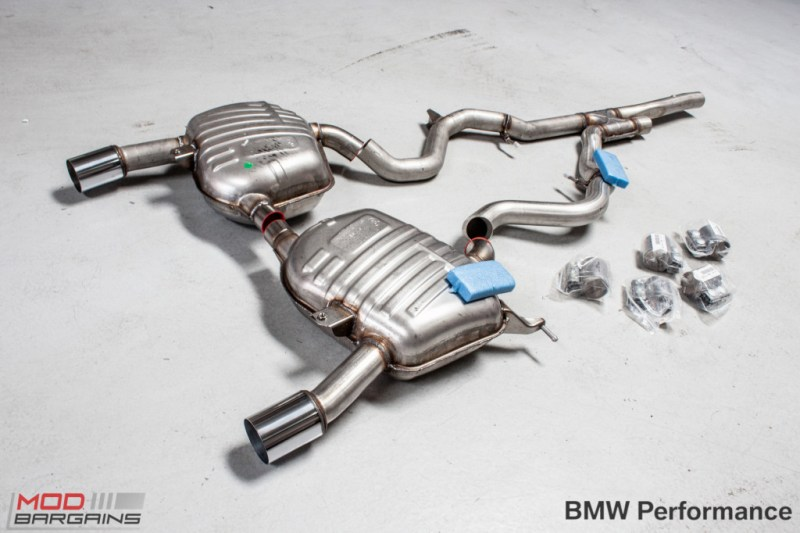 BMW_Performance_335i_E90_Exhaust-2