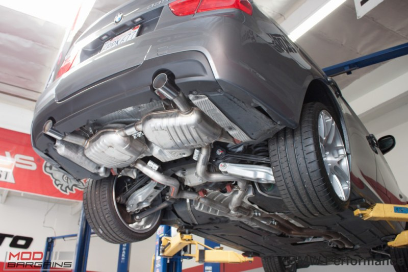 BMW_Performance_335i_E90_Exhaust-7