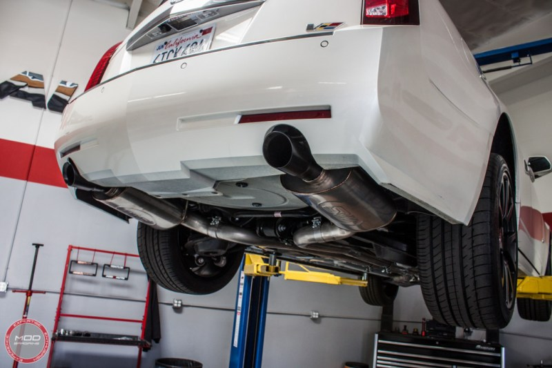 Cadillac_CTS-V_Wagon_Stainless_Works_Chambered_Exhaust (21)