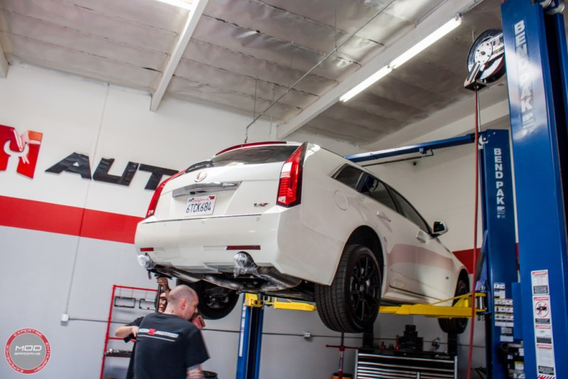Cadillac_CTS-V_Wagon_Stainless_Works_Chambered_Exhaust (25)