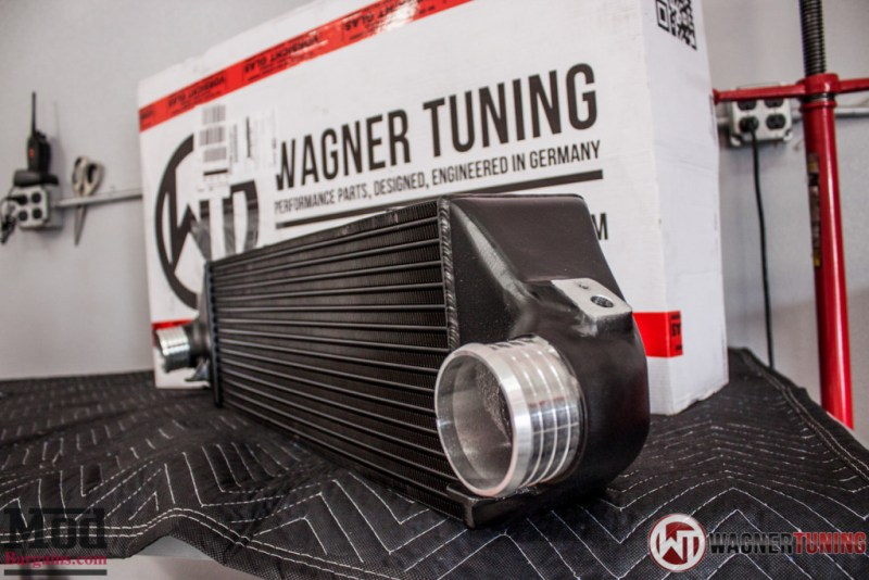 Focus_ST_2016_Injen_MBRP_Eibach_Wagner_Tuning
