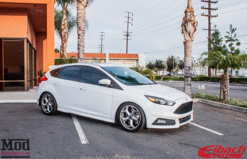 Focus_ST_2016_Injen_MBRP_Eibach_Wagner_Tuning-35