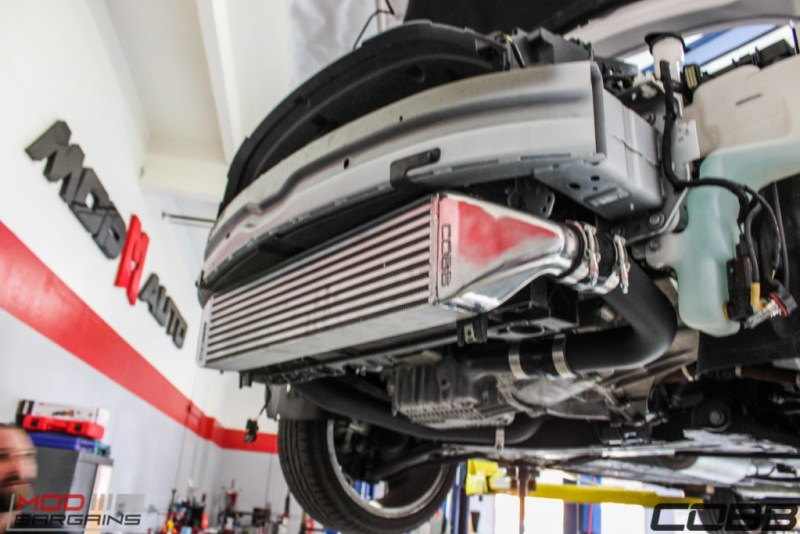 Ford_Fiesta_ST_Cobb_Intake_FMIC_AP_MBRP_Exhaust-5