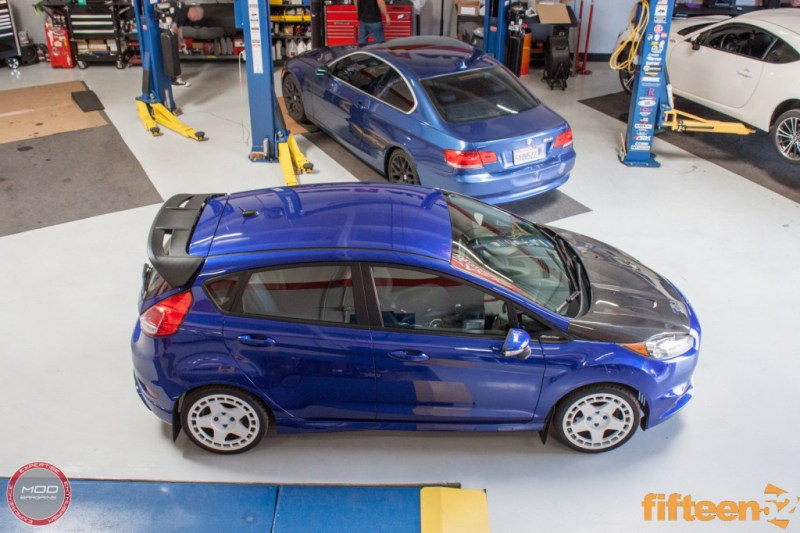 Ford_Fiesta_ST_Fifteen52_Turbomac_Seibon_CF_Hood_Luis_Lara (14)